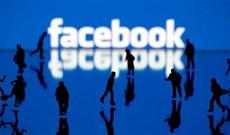Cách chọn huy hiệu cá nhân hiện trong nhóm Facebook