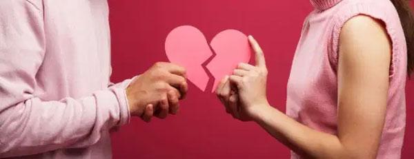 cap sau khi chia tay người yêu, những câu nói sau khi chia tay người yêu, stt thất tình buồn nhói lòng