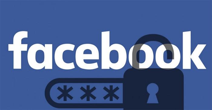 Cách xem mật khẩu Facebook trên điện thoại, máy tính