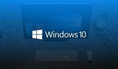 Cách khôi phục ứng dụng liên kết mặc định cho loại file trong Windows 10