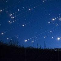 6 hiện tượng thiên văn kỳ thú xuất hiện trong tháng 12 năm nay tại Việt Nam
