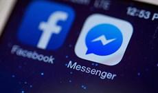 Cách không nhận tin nhắn người lạ trên Messenger