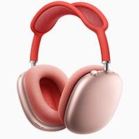 Apple trình làng mẫu tai nghe over-ear đầu tiên AirPods Max, giá gần 13 triệu