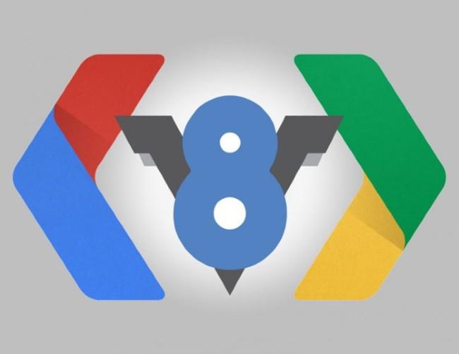Google tăng gấp đôi tiền thưởng cho người tìm ra lỗ hổng của engine JavaScript trên Chrome