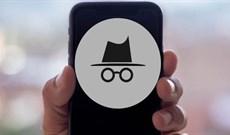 Cách truy cập ứng dụng bằng chế độ ẩn danh trên Android
