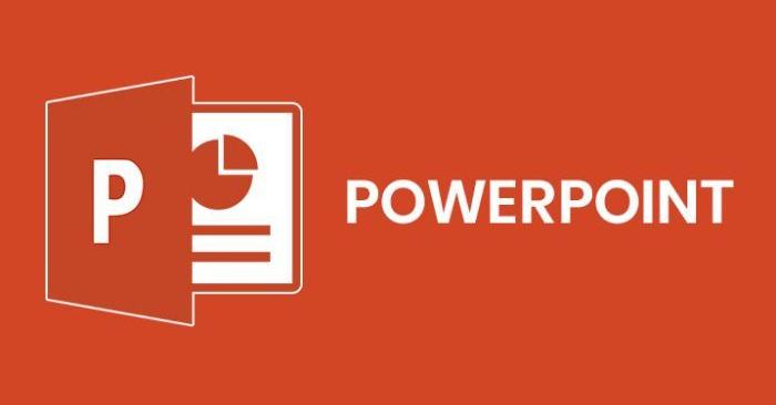 Cách viết chỉ số trên dưới trong PowerPoint