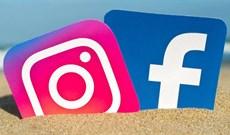 Cách luôn đăng ảnh Instagram lên Facebook cùng lúc