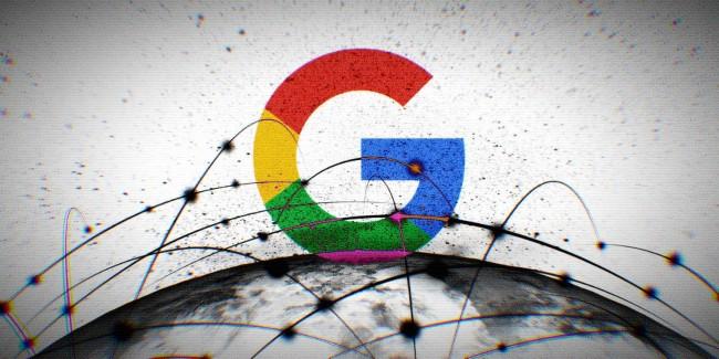 Đã tìm ra nguyên nhân khiến YouTube và nhiều dịch vụ của Google bị gián đoạn