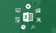 Cách tắt Research trong Excel