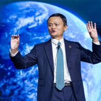 Jack Ma dự báo 6 công việc sắp 'bốc hơi' trong một ngày không xa