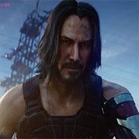 Sony bất ngờ xóa 'bom tấn' Cyberpunk 2077 khỏi PlayStation Store