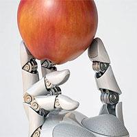 Sony giới thiệu Gastronomy Flagship Project: Dự án AI đầy tham vọng trong lĩnh vực ẩm thực
