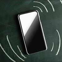 Cách thay đổi độ rung trên thiết bị Android