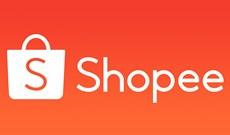 Cách xem tổng đơn hàng Shopee đã mua