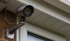 Cách biến camera CCTV có dây thành camera không dây