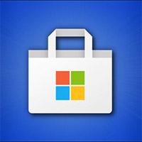 Cách cài đặt lại các ứng dụng mua từ Microsoft Store
