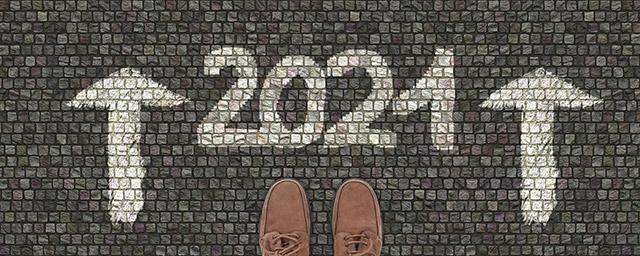 Ảnh bìa Facebook Chúc Mừng Năm Mới 2021