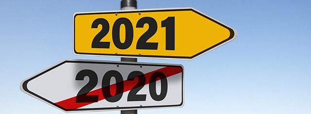 Ảnh bìa Facebook Chúc Mừng Năm Mới 2021 - Ảnh minh hoạ 6
