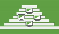 Application Layer Attack là gì?