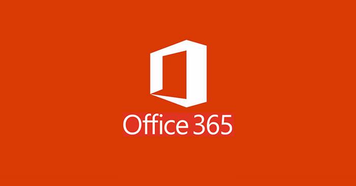 Cách giới hạn thời lượng cuộc họp cho room calendar trong Office 365