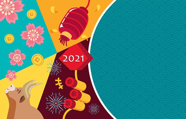 hinh nen 2021