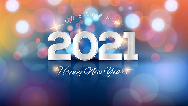Hinh nen 2021 13*137992