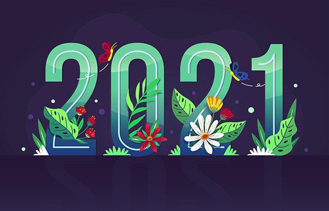 wallpaper 2021 pc
