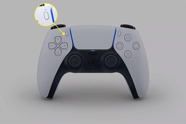 Nhấn vào nút Create