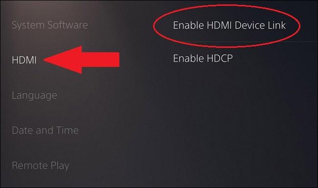 Các cách tắt, bật PlayStation 5 cực đơn giản