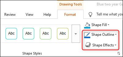 Cách vẽ biểu đồ Gantt trong PowerPoint - Ảnh minh hoạ 10