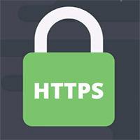 Kết nối qua HTTPS chưa hẳn bạn đã an toàn tuyệt đối, đây là lý do