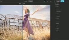 Cách sử dụng Luminar AI với Photoshop để tạo ra những bức ảnh chân dung hoàn hảo hơn