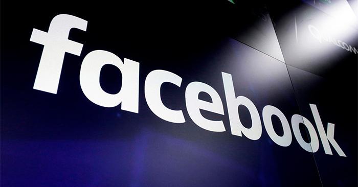 Cách khôi phục bài viết Facebook đã xóa