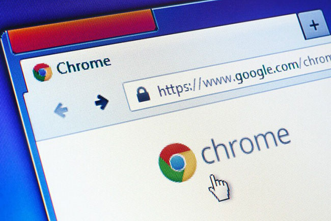 Google Chrome là một trình duyệt web đa nền tảng miễn phí