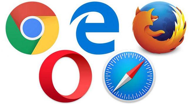 Firefox có những ưu điểm riêng khi so sánh với các đối thủ khác