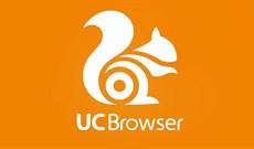 Tải UC Browser 7.0.185.1002: Trình duyệt nhẹ, miễn phí
