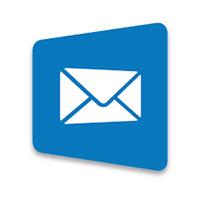 Cách tạo biệt danh, bí danh cho email iCloud