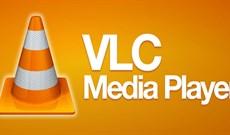 Download VLC Media Player 3.0.12