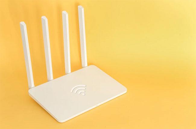 Tìm kênh WiFi tốt nhất cho router