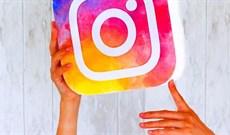 Cách đăng xuất Instagram từ xa khi bị hack