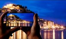 """Chế độ chụp đêm """"Night Mode"""" trên smartphone hoạt động như thế nào?"""