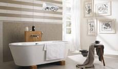 Có bao nhiêu loại đèn sưởi phòng tắm? Nên chọn đèn sưởi phòng tắm loại nào?