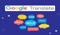 Google Dịch 2.0.9