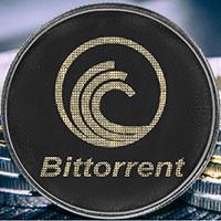 BitTorrent 7.10.5.45785