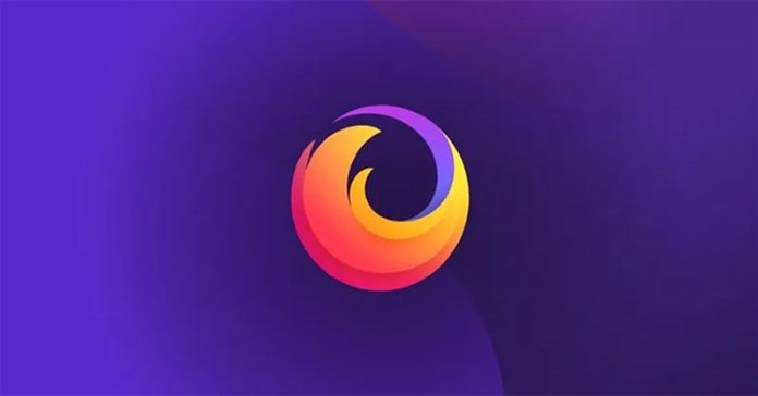 3 lý do Firefox là trình duyệt phù hợp trên iPhone