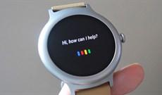 Cách cài đặt Google Assistant trên Samsung Galaxy Watch