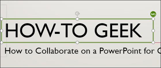 Cách mời người khác cộng tác, chỉnh sửa bài thuyết trình trên PowerPoint - Ảnh minh hoạ 2