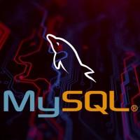 Hướng dẫn cài MySQL trên Windows và truy cập từ xa