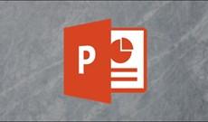 Cách tạo cây phả hệ trong Microsoft PowerPoint