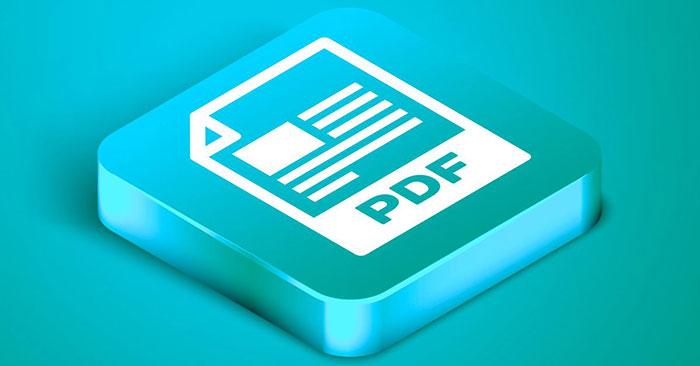 Free PDF Reader 2
